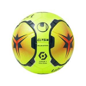 uhlsport-elysia-ballon-officiel-spielball-gelb-f01-1001698-equipment_front.png