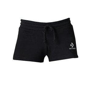 converse-star-chevron-emb-short-schwarz-f001-lifestyle-sport-look-shorts-damen-10017313-a01.png