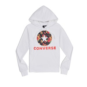 converse-bloom-pullover-hoody-weiss-f102-bekleidung-lifestyle-10017331-a01.jpg