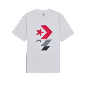 converse-lurex-jogginghose-damen-grau-f102-lifestyle-bekleidung-oberteil-look-style-10017452-a01.png