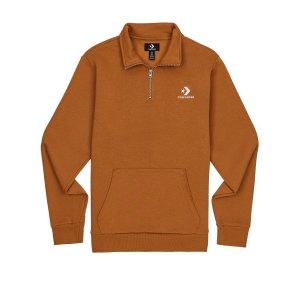 converse-star-chev-half-zip-hoody-braun-f212-lifestyle-textilien-sweatshirts-10017674-a01.jpg