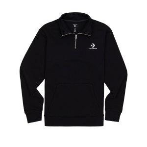 converse-star-chev-half-zip-hoody-schwarz-f001-lifestyle-textilien-sweatshirts-10017674-a04.jpg