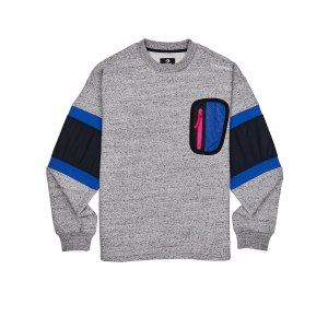 converse-mixed-media-crew-pullover-grau-lifestyle-textilien-sweatshirts-10017908-a01.jpg