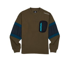 converse-mixed-media-crew-pullover-gruen-lifestyle-textilien-sweatshirts-10017908-a03.png