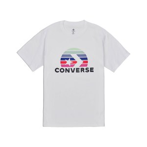 converse-planet-set-graphic-t-shirt-weiss-lifestyle-textilien-t-shirts-10017916-a02.jpg