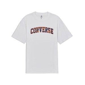 converse-oversized-collegiate-t-shirt-weiss-lifestyle-textilien-t-shirts-10018115-a02.png