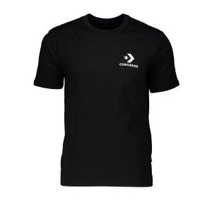 converse-left-chest-star-chevron-t-shirt-f001-lifestyle-textilien-t-shirts-10018234-a02.jpg