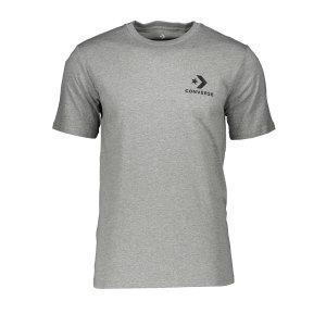 converse-left-chest-star-chevron-t-shirt-f035-lifestyle-textilien-t-shirts-10018234-a03.jpg