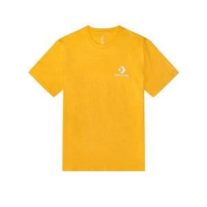 converse-star-left-chest-star-chevron-t-shirt-f753-lifestyle-textilien-t-shirts-10018234-a26.jpg