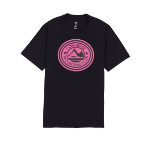 converse-mountain-club-patch-t-shirt-schwarz-lifestyle-textilien-t-shirts-10018298-a01.jpg