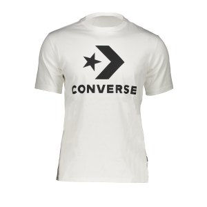 converse-star-chevron-t-shirt-weiss-f102-10018568-a02.png