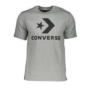 converse-star-chevron-t-shirt-grau-f035-10018568-a03.jpg