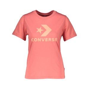 converse-star-chevron-damen-t-shirt-pink-f664-10018569-a28-lifestyle_front.png