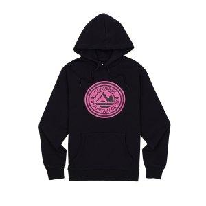 converse-mountain-club-kapuzenpullover-schwarz-lifestyle-textilien-sweatshirts-10018994-a01.jpg