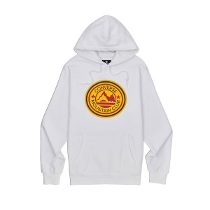 converse-mountain-club-kapuzenpullover-weiss-lifestyle-textilien-sweatshirts-10018994-a03.png