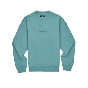 converse-star-crew-sweatshirt-blau-f375-lifestyle-textilien-sweatshirts-10019062-a01.jpg