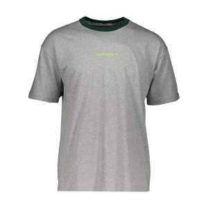 converse-oversized-ringer-t-shirt-grau-10019064-a09-lifestyle_front.png
