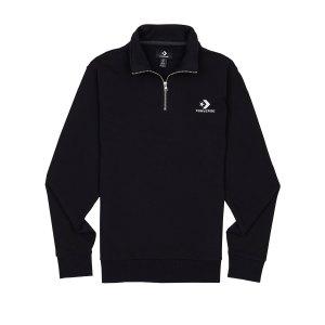 converse-star-chevron-emb-sweatshirt-schwarz-f001-lifestyle-textilien-sweatshirts-10019485-a01.jpg