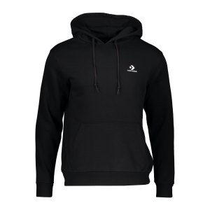 converse-embroidered-hoody-schwarz-10019923-a01-lifestyle_front.png