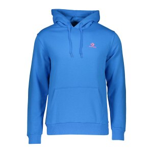 converse-embroidered-hoody-blau-f457-10019923-a15-lifestyle_front.png