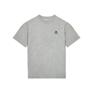 converse-embroidered-star-chevron-t-shirt-f035-10020224-a03-lifestyle_front.png