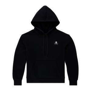 converse-embroidered-star-chevron-hoody-damen-f001-10020872-a01-lifestyle_front.png