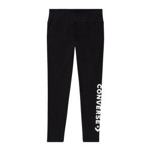 converse-wordmark-leggings-damen-schwarz-f001-10020878-a01-lifestyle_front.png