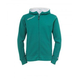 uhlsport-essential-kapuzenjacke-gruen-f04-kapuze-trainingsjacke-sportjacke-sweatjacke-training-workout-1002102.png