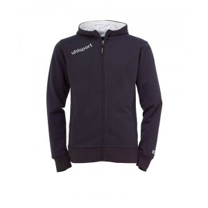 uhlsport-essential-kapuzenjacke-kids-blau-f02-kapuze-trainingsjacke-sportjacke-sweatjacke-training-workout-1002102.jpg
