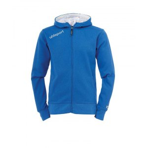 uhlsport-essential-kapuzenjacke-kids-blau-f03-kapuze-trainingsjacke-sportjacke-sweatjacke-training-workout-1002102.png