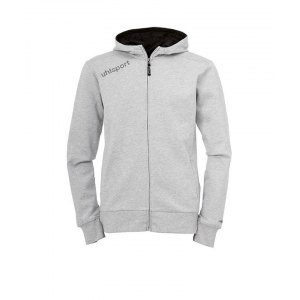 uhlsport-essential-kapuzenjacke-kids-grau-f08-kapuze-trainingsjacke-sportjacke-sweatjacke-training-workout-1002102.png