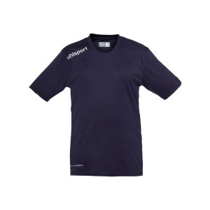 uhlsport-essential-training-t-shirt-kids-blau-f02-kurzarm-shirt-trainingsshirt-sportshirt-shortsleeve-rundhals-funktionell-1002104.png