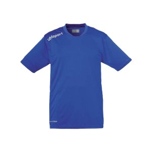 uhlsport-essential-training-t-shirt-kids-blau-f03-kurzarm-shirt-trainingsshirt-sportshirt-shortsleeve-rundhals-funktionell-1002104.png