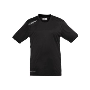 uhlsport-essential-training-t-shirt-kids-schwarz-f01-kurzarm-shirt-trainingsshirt-sportshirt-shortsleeve-rundhals-funktionell-1002104.jpg