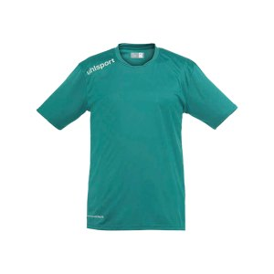 uhlsport-essential-training-t-shirt-kids-gruen-f04-kurzarm-shirt-trainingsshirt-sportshirt-shortsleeve-rundhals-funktionell-1002104.png