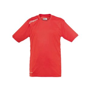 uhlsport-essential-training-t-shirt-kids-rot-f06-kurzarm-shirt-trainingsshirt-sportshirt-shortsleeve-rundhals-funktionell-1002104.png