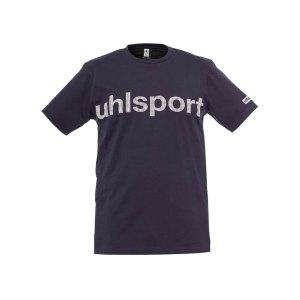 uhlsport-essential-promo-t-shirt-blau-f02-shortsleeve-kurzarm-shirt-baumwolle-rundhalsausschnitt-markentreue-1002106.jpg