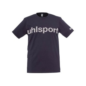 uhlsport-essential-promo-t-shirt-kids-blau-f02-shortsleeve-kurzarm-shirt-baumwolle-rundhalsausschnitt-markentreue-1002106.png