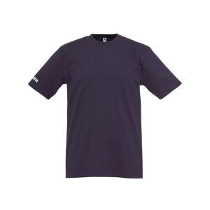 uhlsport-team-t-shirt-blau-f02-shirt-shortsleeve-trainingsshirt-teamausstattung-verein-komfort-bewegungsfreiheit-1002108.png