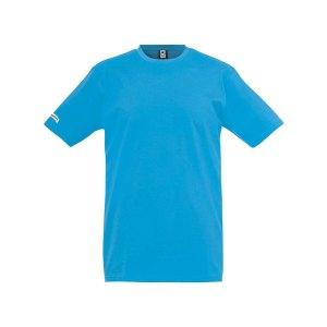uhlsport-team-t-shirt-hellblau-f07-shirt-shortsleeve-trainingsshirt-teamausstattung-verein-komfort-bewegungsfreiheit-1002108.png