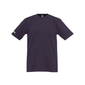 uhlsport-team-t-shirt-kids-blau-f02-shirt-shortsleeve-trainingsshirt-teamausstattung-verein-komfort-bewegungsfreiheit-1002108.png