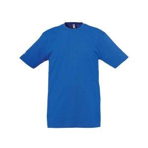 uhlsport-team-t-shirt-kids-blau-f03-shirt-shortsleeve-trainingsshirt-teamausstattung-verein-komfort-bewegungsfreiheit-1002108.png