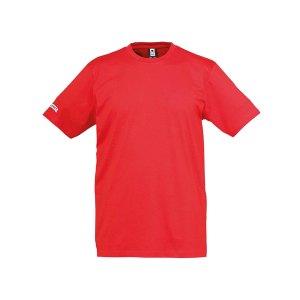 uhlsport-team-t-shirt-rot-f06-shirt-shortsleeve-trainingsshirt-teamausstattung-verein-komfort-bewegungsfreiheit-1002108.jpg