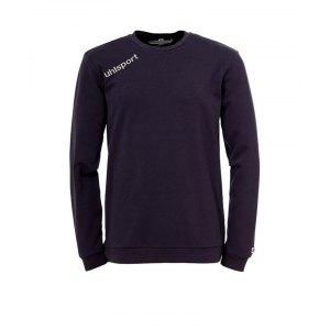 uhlsport-essential-sweatshirt-blau-f02-sweater-pullover-sportpullover-freizeit-elastisch-komfortabel-1002109.jpg