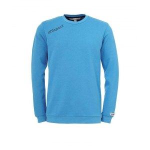 uhlsport-essential-sweatshirt-hellblau-f07-sweater-pullover-sportpullover-freizeit-elastisch-komfortabel-1002109.png