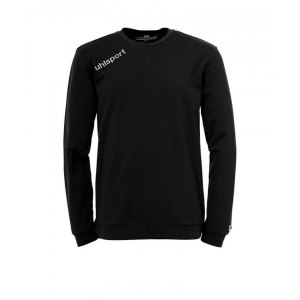 uhlsport-essential-sweatshirt-kids-schwarz-f01-sweater-pullover-sportpullover-freizeit-elastisch-komfortabel-1002109.jpg