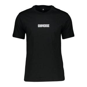 converse-star-chevron-box-t-shirt-schwarz-f001-10021114-a01-lifestyle_front.png