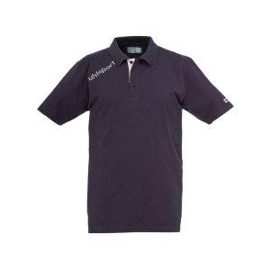 uhlsport-essential-poloshirt-blau-f02-polo-polohemd-klassiker-shortsleeve-sportpolo-training-komfortabel-1002118.jpg