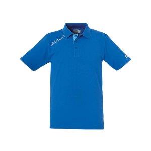 uhlsport-essential-poloshirt-blau-f03-polo-polohemd-klassiker-shortsleeve-sportpolo-training-komfortabel-1002118.png