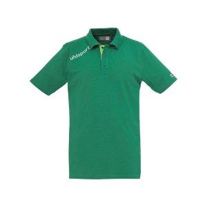 uhlsport-essential-poloshirt-kids-gruen-f04-polo-polohemd-klassiker-shortsleeve-sportpolo-training-komfortabel-1002118.jpg